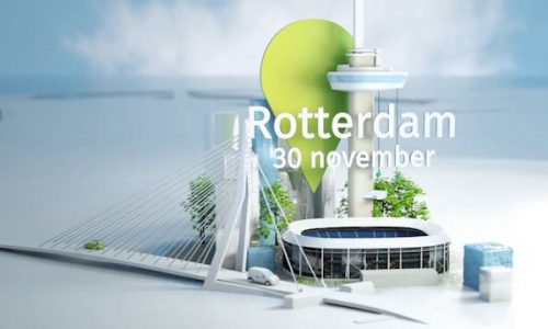 BCG_Rotterdam