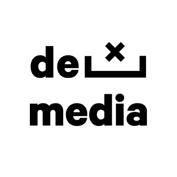 Deux Media