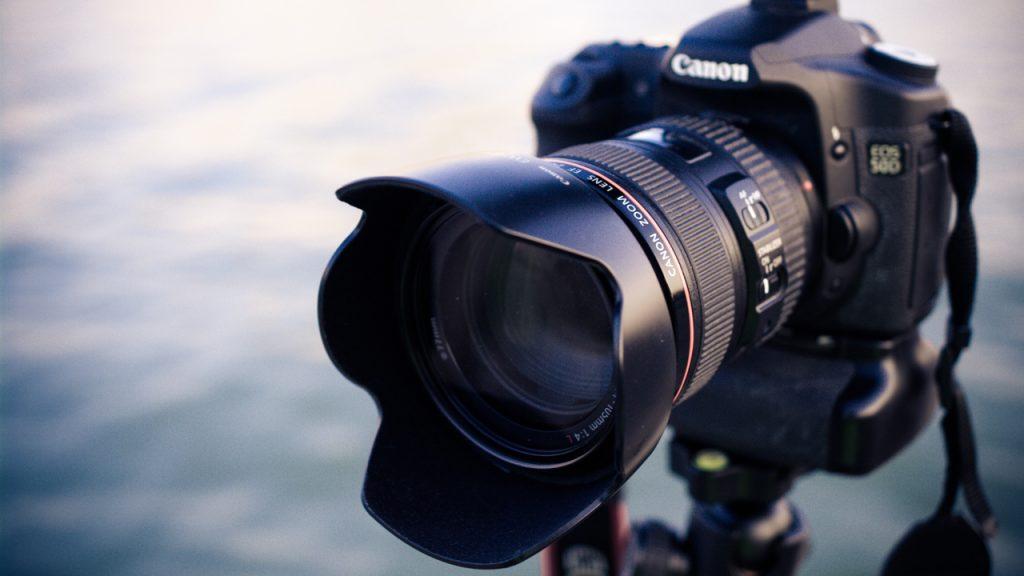 videoproductiebedrijf